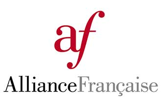 Alliance Française Paris