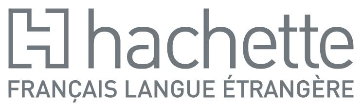 Hachette